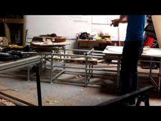 moxstudio.co.uk tagged Pantograph