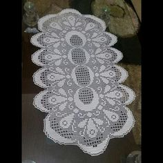 My home remodeling and design solutions | Crochet Filet