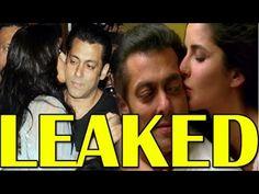 LEAKED: Salman Khan Teaches Hindi To Jacqueline Like Katrina Kaif.