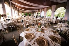 one of my favorite places! | Wedding stuff - old | Pinterest | Pavilion