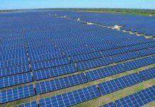 Maior usina de energia solar da America latina será construída em Piauí