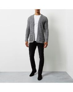 889a44ac 155 Best MENS KNITWEAR AW16/17 images | Sweaters, Knits, Knitting ...