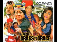 Tears of Mercy (From Grass to Grace)   Watch Now!   http://www.youtube.com/watch?v=dbKzg5WcJqQ    Olivia (Cha Cha Eke) the local village girl gets the attention of the Prince Jimmy (Walter Anger) to the dislike of the Queen Martha (Ngozi Ezeonu) and the Prince's Fiancee Chloe (Evelyn Esin).