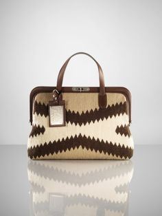 """Caroline McLean: SO in love. SO expensive....they say it is """"on sale"""" for $1799 but was originally $3995"""