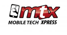 MobileTechXpress.com - Has a large selection of new and used cellphones to choose from. They carry iPhone, Blackberry , Samsung and more. You...