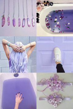 everything-aesthetics // requests // cancer sun, pisces moon, and aquarius rising