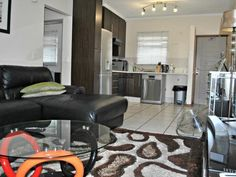 1 Bedroom Flat For Sale in Lonehill Boulevard, Sandton South Afric. 1 Bedroom Flat, Flats For Sale, Property For Sale, South Africa, Chair, Furniture, Home Decor, Decoration Home, Room Decor