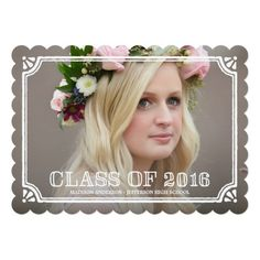 Find customizable Grad invitations & announcements of all sizes. Pick your favorite invitation design from our amazing selection. Invitation Design, Invitation Cards, Invites, Invitation Ideas, Jefferson High School, Graduation Party Invitations, Graduation Announcements, Grad Parties, Colorful Backgrounds