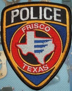 580 Law Enforcement And First Responders Ideas In 2021 Law Enforcement Police Police Patches