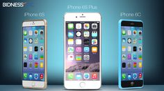 Apple Inc. Will Launch Three New Models Of iPhone This Year: Report