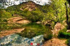 "https://flic.kr/p/tSWP1b | La Pedriza | Río Manzanares | HDR | Nikon D80 | Ps | <a href=""http://alrojo09.blogspot.com.es/"" rel=""nofollow"">alrojo09.blogspot.com.es/</a>"