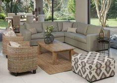 Coricraft – Furniture Manufacturer – Furniture South Africa