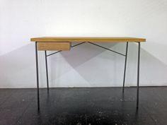 Desk II | Dean Edmonds
