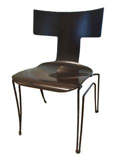 Donghia Desk Chair