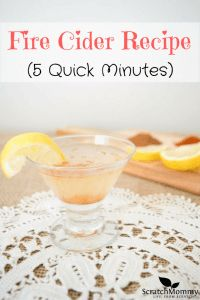 quick-fire-cider-recipe-seriously-like-5-minutes-scratch-mommy