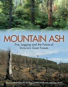 Condition is Very good. Publisher: CSIRO Publishing. The book integrates data on forests, carbon, fire dynamics and other factors, building on 6 years of high-quality, multi-faceted research coupled with 25 years of pre-fire insights. Best Books To Read, Good Books, Ash Fire, Plant Science, Zoology, Light Novel, Natural History, 6 Years, Fresh Water