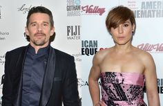 Ethan Hawke and Noomi Rapace to Star in Robert Budreaus Thriller Stockholm http://ift.tt/2kuDmPC #timBeta