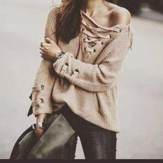 blusa-tricot-trico-croch-gola-v-detalhe-tirinhas-ilhos-D_NQ_NP_680325-MLB25415904025_032017-O.jpg (500×500)