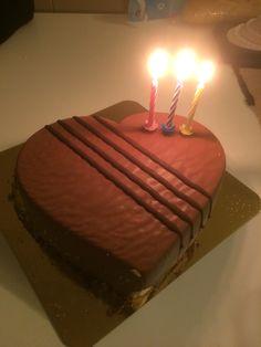 Feliz Cumpleaños Yira