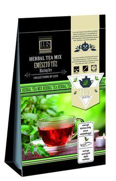 A Luis teával átrepülhet egy olyan világba, ahol a hétköznapok görcseitől és problémáitól megszabadulhat. A Luis teái, kiváló immunerősítő és élénkítő hatással rendelkeznek. A szenvedéllyel teli... Herbal Tea, Herbalism, Mango, Apple, Kitchen, Herbal Medicine, Manga, Apple Fruit, Cooking