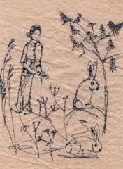 """Résultat de recherche d'images pour """"Michelle Holmes textile artist"""""""
