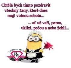 Motto, Funny Photos, Funny Texts, Happy Life, The Funny, Minions, Psychology, Haha, Language