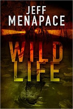 9/19/15 99 cents, add audible for $2.99, Amazon.com: Wildlife - A Dark Thriller eBook: Jeff Menapace: Kindle Store