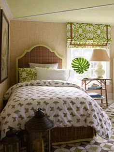 beautiful decorating ideas for window treatments | window-treatments-decorations-decorating-ideas-spring-decoration