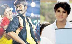 Sivakarthikeyan's Remo to Dhanush's Kolaveri Di When will Tamil cinema bid goodbye to misogyny - India Today