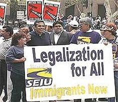 OBAMA to IGNORE federal law...Grants 800,000 ILLEGAL ALIENS immunity from deportation.    Did he not take an OATH to uphold the laws and CONSTITUTION of our nation???  Or was I sleeping that day???