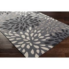 COS-9263 - Surya   Rugs, Pillows, Wall Decor, Lighting, Accent Furniture, Throws, Bedding