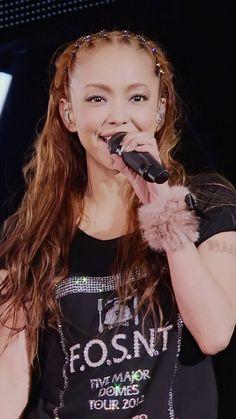 Singer, Yahoo, Japanese, Women, Fashion, Moda, Japanese Language, Fashion Styles, Singers