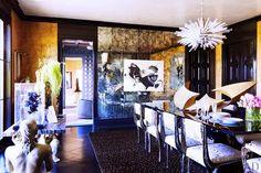 South Shore Decorating Blog: Astounding Room Beauty