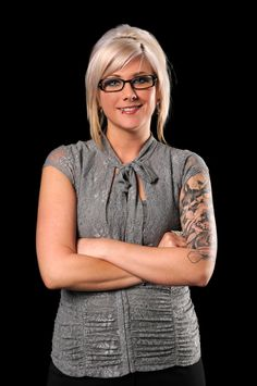 Is it time to rethink your tattoo & piercing workplace policy?