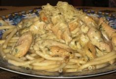 Meat Recipes, Gourmet Recipes, Pasta Recipes, Cooking Recipes, Healthy Recipes, Hungarian Cuisine, Hungarian Recipes, Hungarian Food, Pollo Chicken