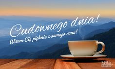 Mugs, Education, Day, Pictures, Frases, Quotes, Photos, Tumblers, Photo Illustration