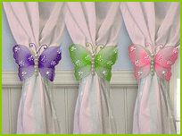 Butterfly Bedroom, Butterfly Stencil, Butterfly Wall Decals, Butterfly Decorations, Wedding Decorations, Nylon Crafts, Kids Room Murals, Nylon Flowers, Candy Cart