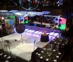 Private Events | Highline Ballroom Corporate Events, Birthday Celebration, Fundraising, Charity, Product Launch, Indoor, Entertainment, Explore, Interior