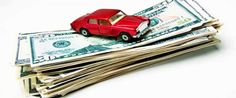 How much do you know about auto insurance? If you need to purchase a new policy, you should go over this article to learn more about auto insurance and how to save money on your premiums. Compare different insurance providers by re Shop Insurance, Cheapest Insurance, Car Insurance Rates, Insurance Broker, Auto Insurance Companies, Cheap Car Insurance, Insurance Quotes, Wedding Insurance, Insurance Business