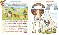 sluníčko Peanuts Comics, Language, Logos, Animals, Creativity, Weaving, Animales, Animaux, Language Arts