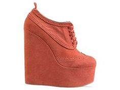 Penelope And Coco - Quincy - $479.95