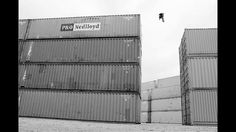 photographer Ryan Allan has shot countless epic images of legendary dudes ranging from Geoff Rowley to Dylan Rieder— gives us a behind-the-scenes look at his iconic container shoot with Rowley. Visit www.ryanallan.com for more of Ryan's work.  Filmed and edited by Andrew Norton www.andrewnortonphoto.com Extra…