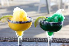 #food #recipes #drink #restaurant #island #honeymoon #summer