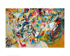 http://imgc.artprintimages.com/img/print/print/wassily-kandinsky-composition-vii-1913_a-l-13064579-0.jpg?w=550&h=550