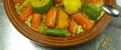 Più che social: il couscous!   CipolleRosse.it