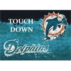Hoping for aot of these!  #phinsup #miamifanwear #miamitshirt #dolpphintshirts http://miamifanwear.com