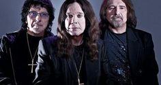 O Black Sabbath faz três shows no Brasil em outubro. O grupo, um dos mais importantes nomes do heavy metal em todos os tempos, se apresenta no dia 9 no Estacionamento da FIERGS, em Porto Alegre; dia 11 no Campo de Marte, em São Paulo; e dia 13 na Apoteose, no Rio de Janeiro.