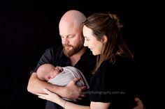 Newborn photography, Ellenbrook Perth studio Photography Packaging, Newborn Photographer, Maternity Photography, Perth, Clothing Ideas, Studio, Couple Photos, Couple Shots, Studios