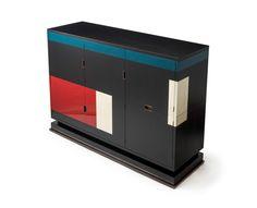 Credenza Moderna Cubric Riflessi : Best lsd furniture images credenzas storage