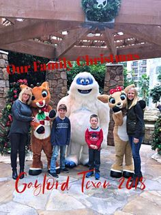Our Gaylord Texan Christmas 2018 was spectacular. Having gone every year for the last I knew this time with family would be special. Dallas Fort Worth Texas, Texans, Family Activities, Baseball Cards, Christmas, Fun, Travel, Xmas, Viajes